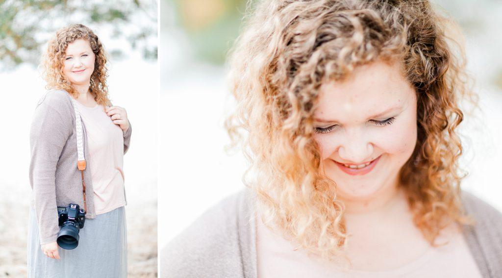 Anja_Schneemann_Photography