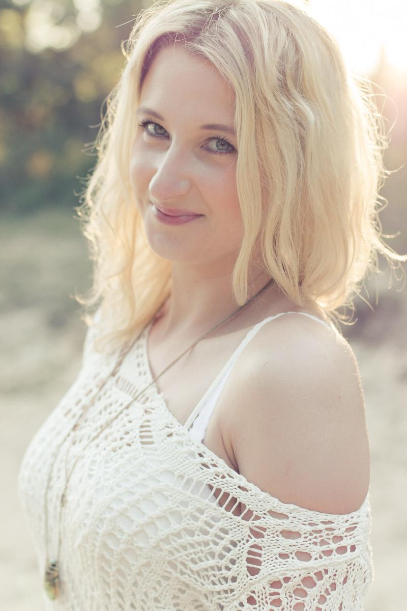 johanna_stolzenberger_fotografie_portrait-6-von-24