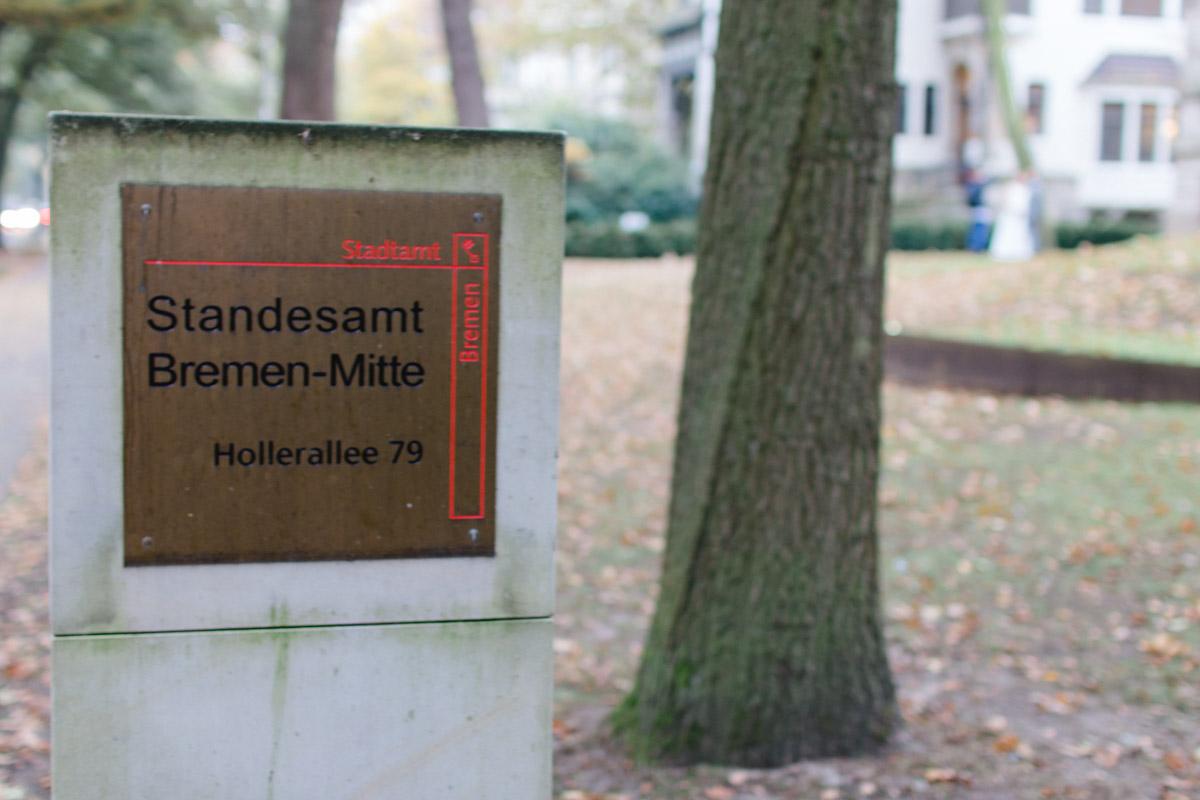 hochzeit_bremen_emmaamsee_standesamt-5-von-34